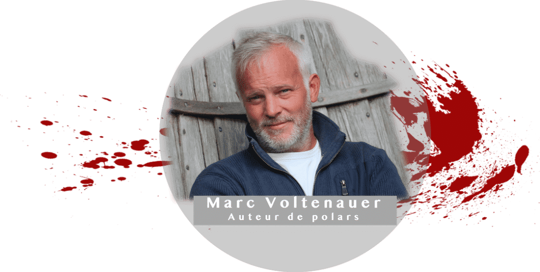 Marc Voltenauer